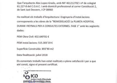 ICO_CEEX.FASE1