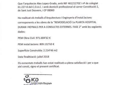 ICO_CEEX.FASE2