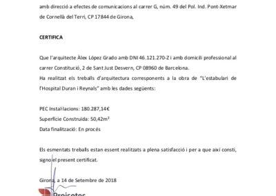 CERT_PROISOTEC_Estabulari_Àlex López_